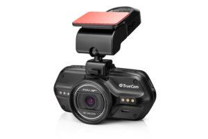 Autós kamera - 10 jellemző amelyre figyelned kell a legjobb választáshoz