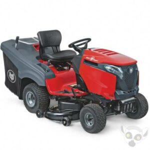 WOLF-Garten Alpha Expert fűnyíró traktorok