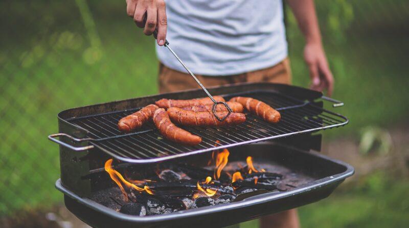 Melyik a legjobb kerti grill?