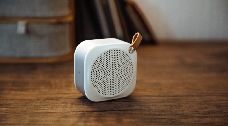 A legjobb olcsó Bluetooth hangszórók 15 ezer forint alatt