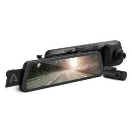 LAMAX S9 Dual - Autóskamera