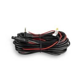 LAMAX S9 DUAL - Hátsó kamera összekötő kábel 8m