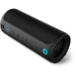 LAMAX Beat Sounder SO-1 Bluetooth hangszóró