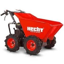 HECHT2636