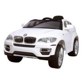 HECHT BMW X6 - Akkumulátoros gyerek autó