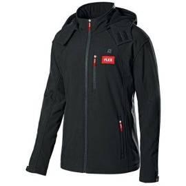Original Flex TJ 10.8/18.0 Akkus fűtőszálas kabát XXL méret