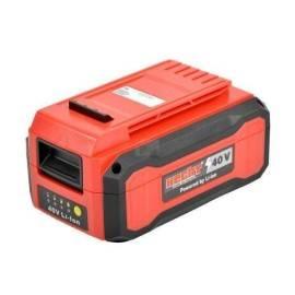 HECHT 005040 B - Akkumulátor 40V 4Ah