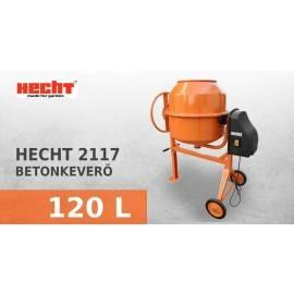 HECHT2117