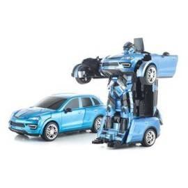 G21 R/C robot Sky Evil játék robot