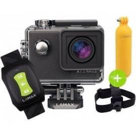 LAMAX X7.1 Sportkamera