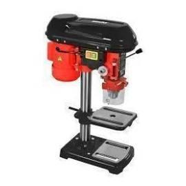 HECHT1055 - Elektromos oszlopos fúrógép