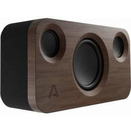 LAMAX Beat Soul1 Bluetooth hangszóró