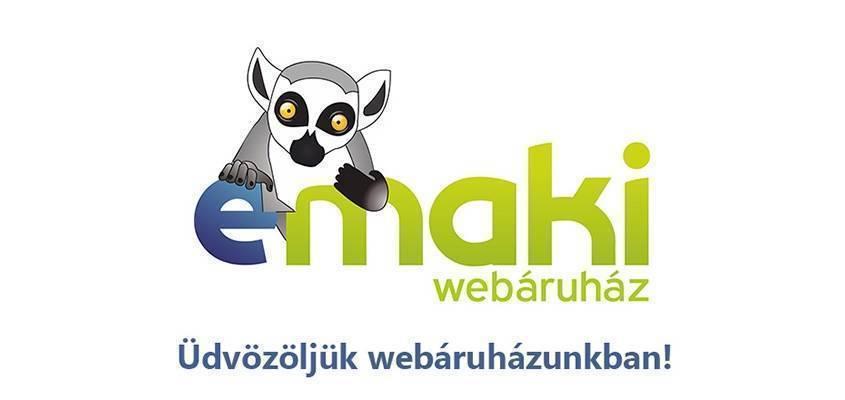 emaki.hu Autóskamerák, Akciókamerák, Háztartási gépek