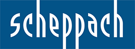Scheppach.com