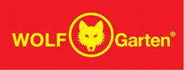 wolf-garten.com